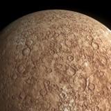 Mercurio, viaggio tra il mistero e la realtà