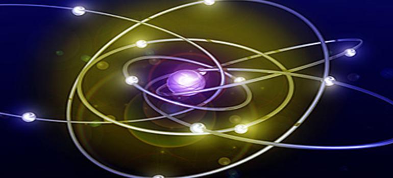 Struttura dell'atomo: Il modello planetario e il modello quantomeccanico