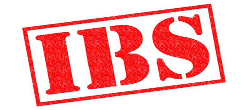 Sindrome da colon irritabile (IBS) – sintomi e trattamento