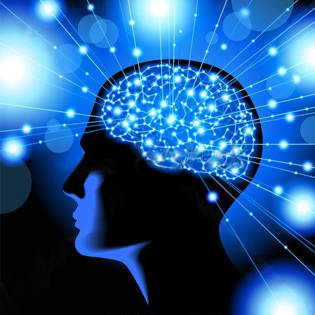 Impulsi cerebrali