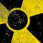 uranio radioazioni