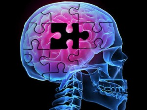 Il 4,4 % della popolazione Italiana è affetta da disturbi Neurali, che colpiscono maggiormente le donne. (Fonti: ISTAT)