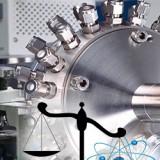 Lo spettrometro di massa: a cosa serve e come funziona