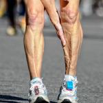 crampi-gambe