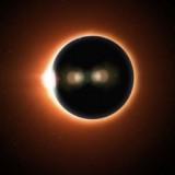 Alla scoperta dell'universo – Viaggio ai confini dell'Universo
