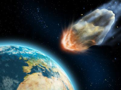 asteroidi-