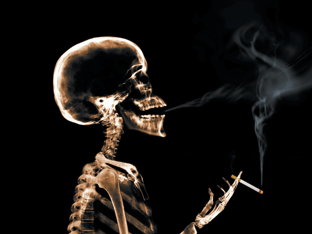 perché-smettere-di-fumare
