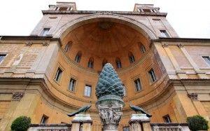 Cortile_della_Pigna_Vatican_30